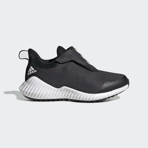 adidas fortarun shoes, brand new